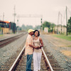 Christle-Engagement-2013-27