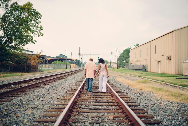 Christle-Engagement-2013-24