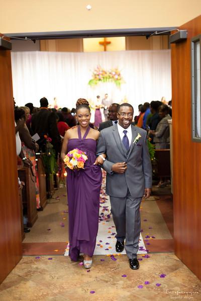 Christle-Wedding-2013-316