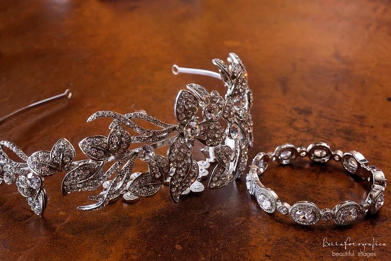 Christle-Wedding-2013-100