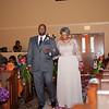 Christle-Wedding-2013-241