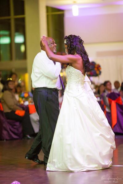 Christle-Wedding-2013-416