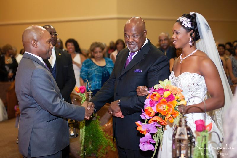 Christle-Wedding-2013-284