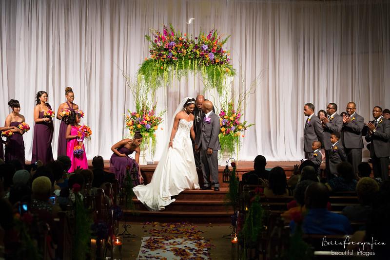 Christle-Wedding-2013-308