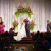 Christle-Wedding-2013-308