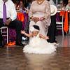 Christle-Wedding-2013-474