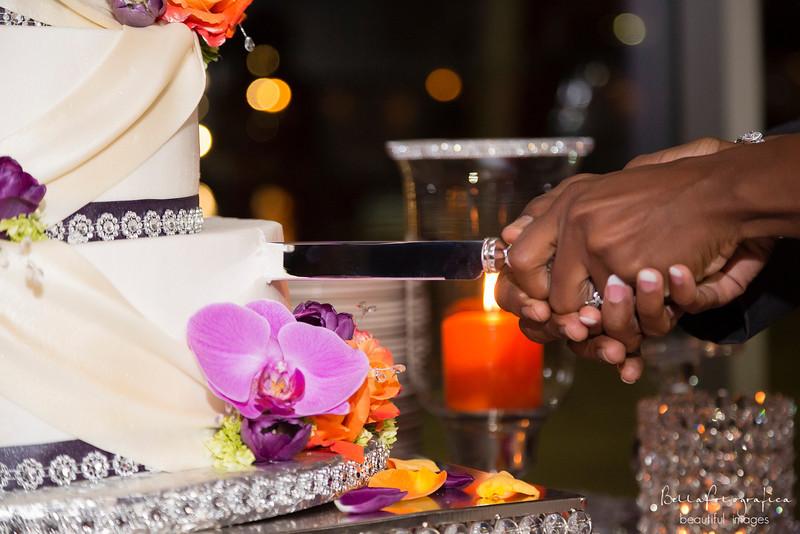 Christle-Wedding-2013-447