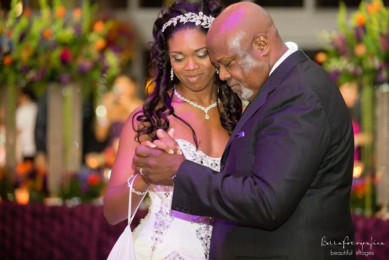 Christle-Wedding-2013-404