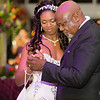 Christle-Wedding-2013-404