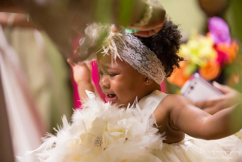 Christle-Wedding-2013-216