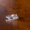 Christle-Wedding-2013-096