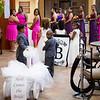 Christle-Wedding-2013-248