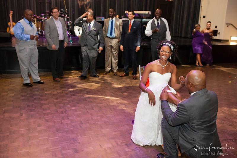Christle-Wedding-2013-489