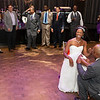 Christle-Wedding-2013-489
