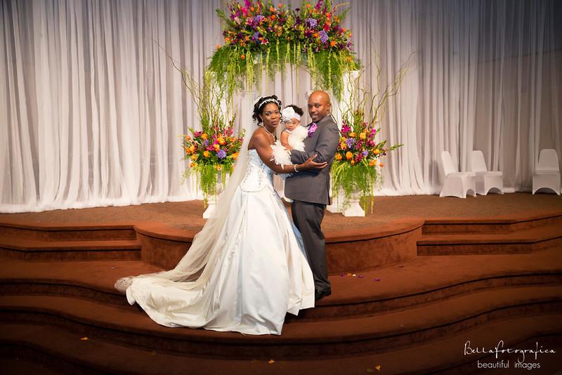Christle-Wedding-2013-355
