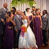 Christle-Wedding-2013-339