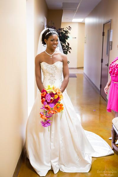 Christle-Wedding-2013-261