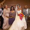 Christle-Wedding-2013-354