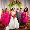 Christle-Wedding-2013-328