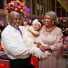 Christle-Wedding-2013-456