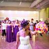 Christle-Wedding-2013-480