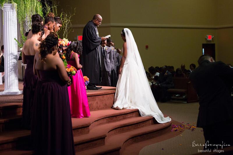 Christle-Wedding-2013-297