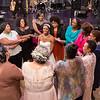 Christle-Wedding-2013-465