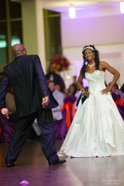 Christle-Wedding-2013-408