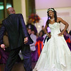 Christle-Wedding-2013-408