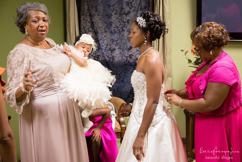Christle-Wedding-2013-224