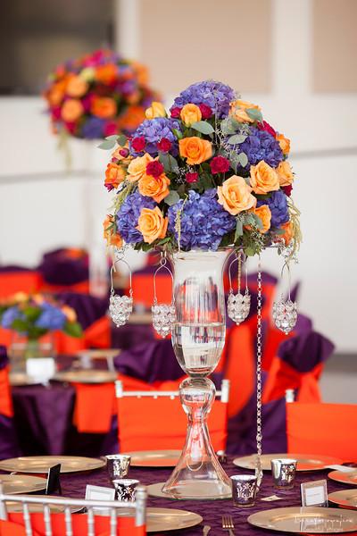 Christle-Wedding-2013-047