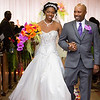 Christle-Wedding-2013-313