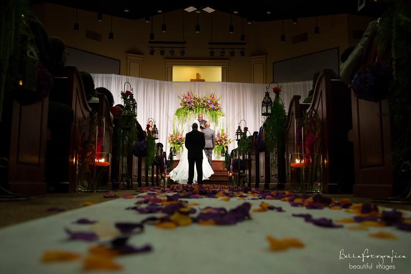 Christle-Wedding-2013-286