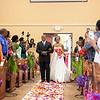 Christle-Wedding-2013-279