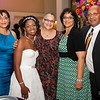 Christle-Wedding-2013-492