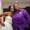Christle-Wedding-2013-427