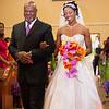 Christle-Wedding-2013-282