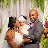 Christle-Wedding-2013-356