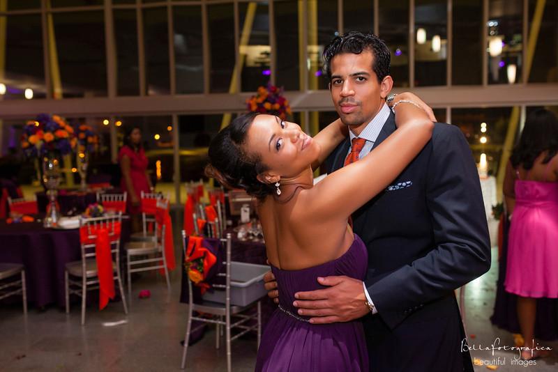 Christle-Wedding-2013-528