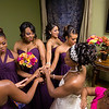 Christle-Wedding-2013-230