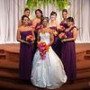 Christle-Wedding-2013-341