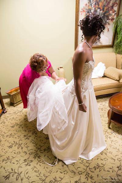 Christle-Wedding-2013-235