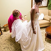 Christle-Wedding-2013-235