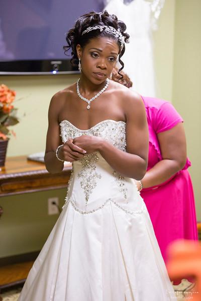 Christle-Wedding-2013-239
