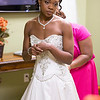 Christle-Wedding-2013-239