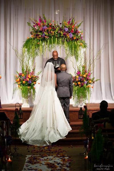 Christle-Wedding-2013-293