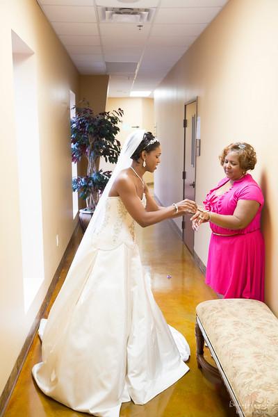 Christle-Wedding-2013-258
