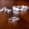 Christle-Wedding-2013-098