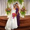 Christle-Wedding-2013-349