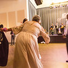 Christle-Wedding-2013-415